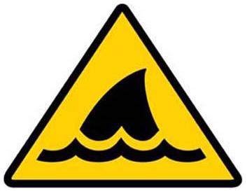 MegaShark Icon